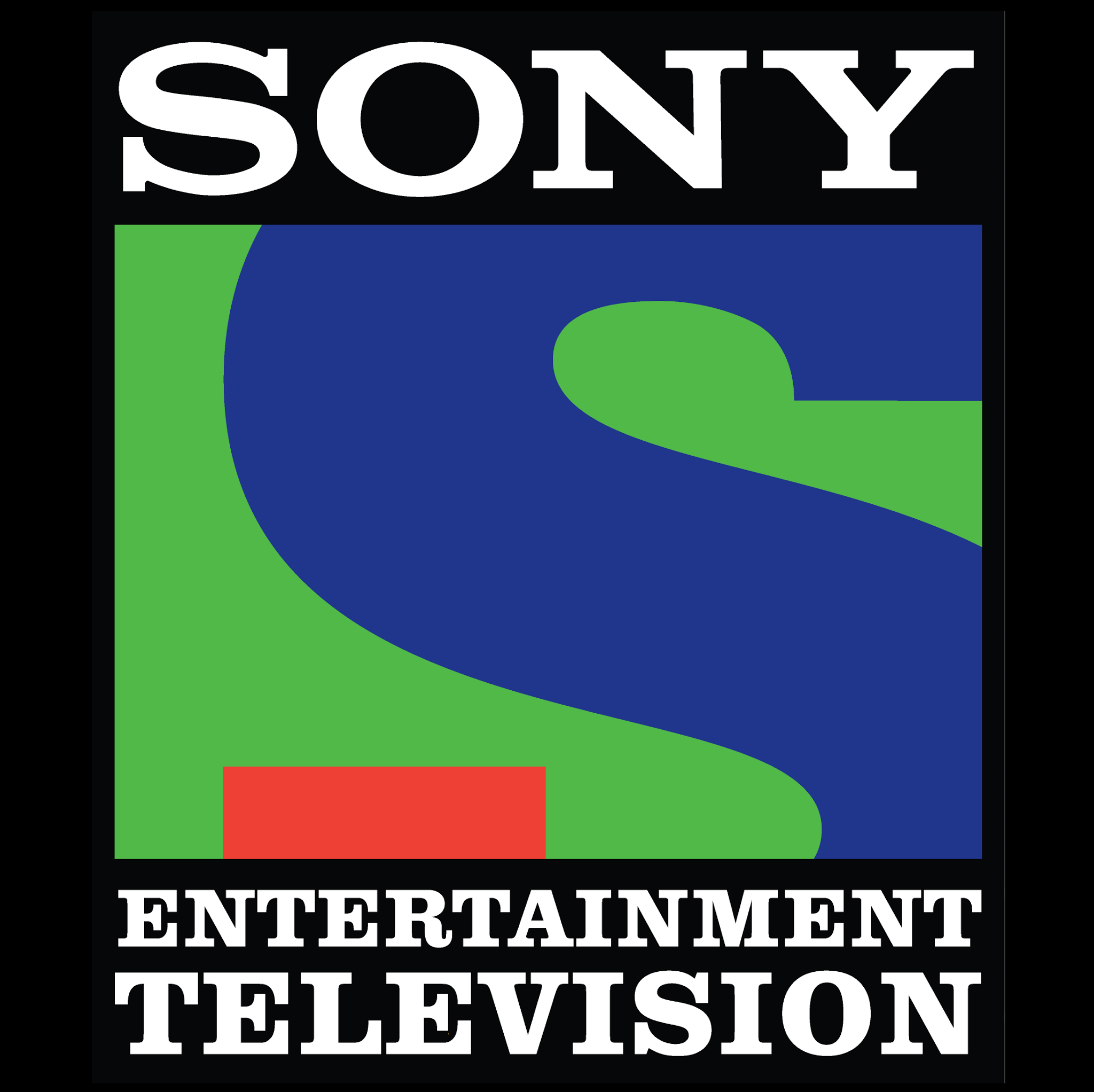 Sony Entertainment TV is a client of Crowd Answers